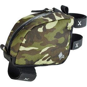 Acepac Tube Bag, camo